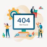 Are 404s Hurting Your Rankings?
