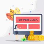 Pay Per Click Campaigns - The Difference Between Flat Rate And Bid-Based