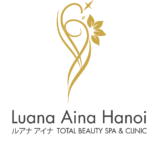 Logo For Spa & Clinic