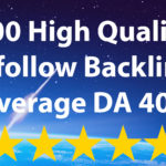 Pro Quartz Backlink Package