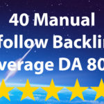 Pro Sapphire Backlink Package